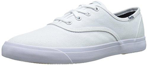 keds-triumph-28-wht-chaussures-a-lacets-femme-blanc-blanc-37-1-3-eu