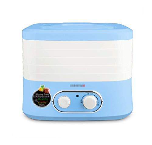Máquina de conservación de alimentos para el hogar Deshidratador de alimentos, Hogar...