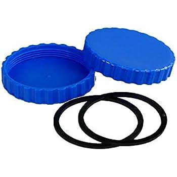 Anschluss-Set Ø 32 mm für Intex /& Bestway-Pools etc 125012 Komplettset