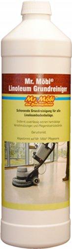 mrmobic-detergents-de-base-pour-linoleum-complet-et-bien