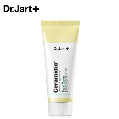 Dr.Jart+ Ceramidin Hand Cream 30ml by Dr. Jart