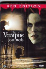The Vampire Journals (Red Edition) (The Vampire Journals)
