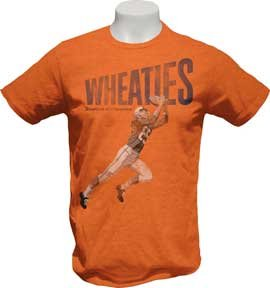 wheaties-football-vintage-t-shirt-mens-medium