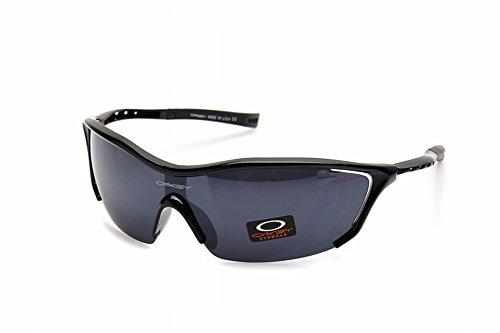 wrap-autour-de-cyclisme-conduite-peche-golf-lunettes-de-soleil-polarisees-oo9313-1038-taille-unique-