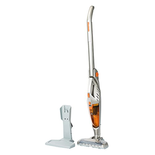 Ovation Ht107 Cordless Folding Two In One Upright And