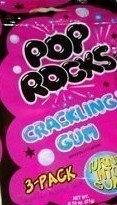 pop-rocks-crackling-gum-by-pop-rocks-inc