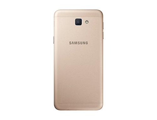 Samsung Galaxy J5 Prime (Gold, 32GB)