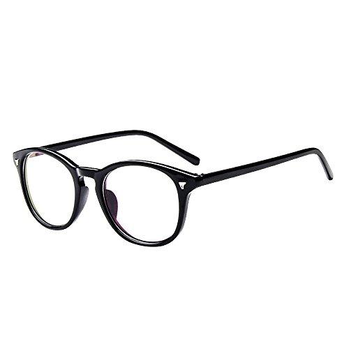 forepinr-unisex-klare-linse-brille-augen-durchsichtig-glaser-wechselglaser-nerdbrille-brillenfassung