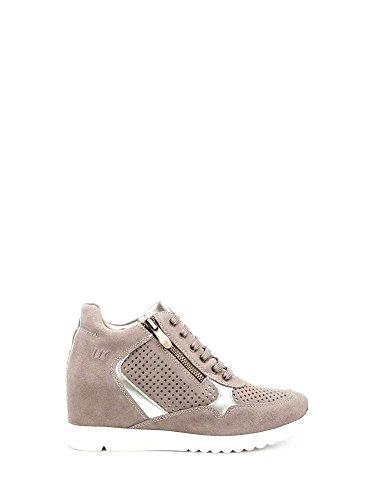 Lumberjack SW36205 003 P25 Sneakers Femmes
