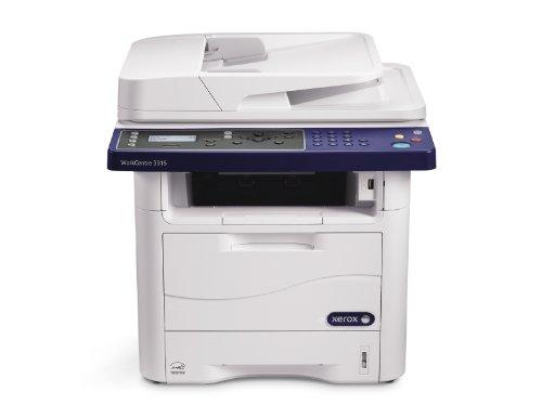 xerox-workcentre-3315-mfp-a4-31-seiten-min-duplex-kopieren-drucken-scannen-faxen-ps3-pcl5e-6-ave-2-b