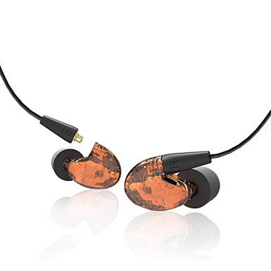granvela-tk-t180-cuffie-monitore-disegno-bilanciato-in-ear-intrauricolari-misura-universale-isolamen