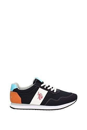 sneakers-us-polo-assn-hombre-tejido-negro-y-multicolor-nattscanvasdkbl-negro-43eu