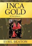Inca Gold Cover Image