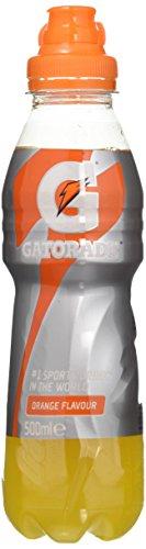 gatorade-orange-flavoured-sports-drink-500-ml-pack-of-24