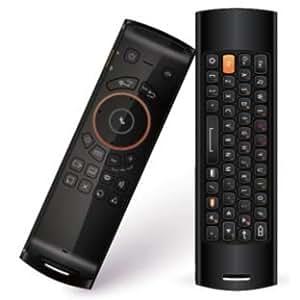 CnM Smart Dongle and Wireless Keypad (53BCB87)