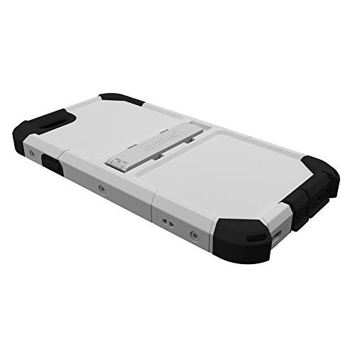 Trident Kraken AMS Schutzhülle für Apple iPhone 6-grey_parent, weiß, Grau weiß