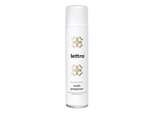 spray-impermeabilizzante-anti-acqua-neutro-protettivo-per-giacche-e-borse-in-pelle-liscia-camoscio-n