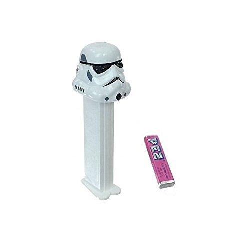 figurine-pez-stormtrooper-star-wars-1-recharge-bonbon-jouet-180