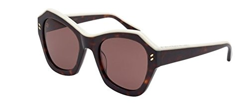 Stella McCartney Sonnenbrille (SC0022S 004 52)