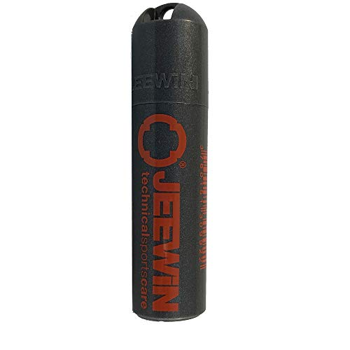 JEEWIN solare Stick Lip Protector SPF 50 4g