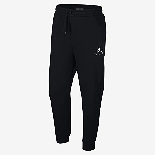 481145250663 Nike Jordan Sportswear Jumpman Fleece Men s Pants Pantalon De Sport  Homme