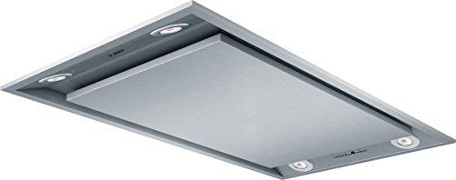 Bosch DID09T951 - Campana Recirculación