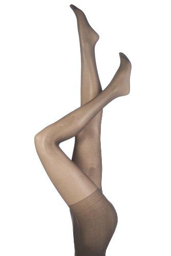 pretty-polly-curves-15-denier-ladder-resist-tights-xx-large-barely-black