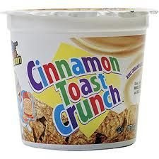 general-mills-cereal-cinnamon-toast-crunch-cup-2-oz-each-6-in-a-pack-by-general-mills-cereal