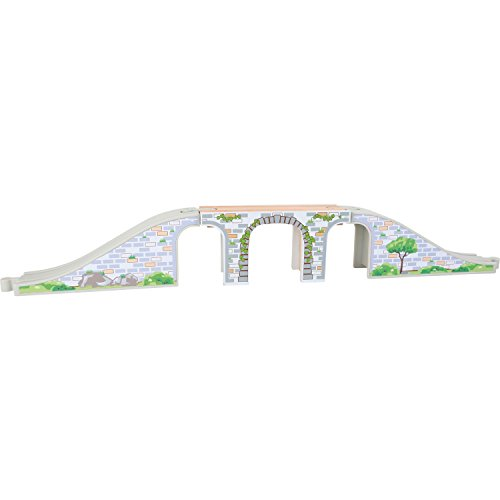 small-foot-7802-accessori-per-ferrovia-ponte