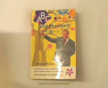 ABC und Phantasie