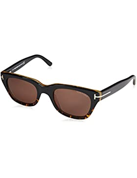 Tom Ford Sonnenbrille Snowdon (FT0237)