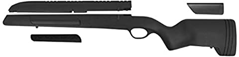 Advanced Technology International Mauser 98 Stock with Scope Mount and