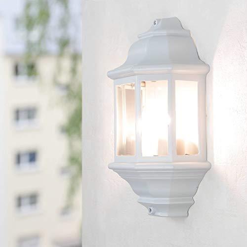 Licht-Erlebnisse 2286-white