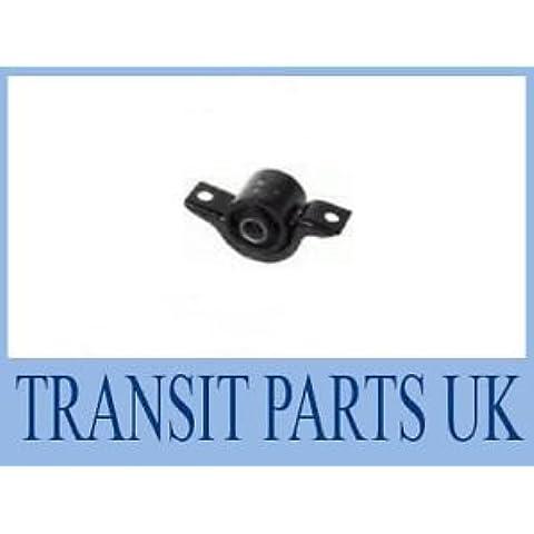 Transit Parti UK forcella anteriore Bush Mount 17–1506 - Forcella Anteriore Cuscinetto