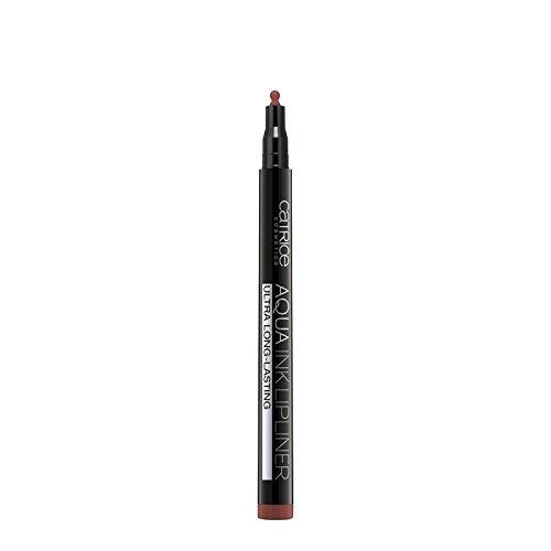 Catrice Lippen Lipliner Aqua Ink Lipliner Nr. 020 Just Follow Your Rose 1 ml