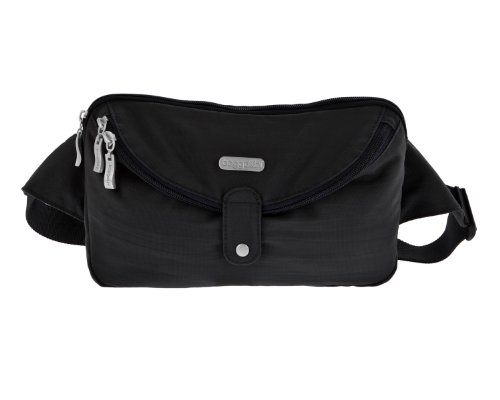 baggallini-hip-pack-sac-banane-sport-noir-black
