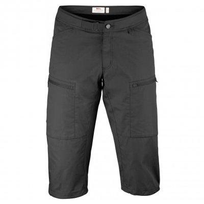 Fjällräven Herren Abisko Shade Shorts von FJLL6 #Fjällräven bei Outdoor Shop