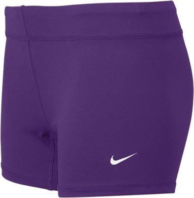 Nike Performance Herren 3,75Spiel für Frauen, damen, violett