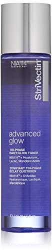 StriVectin Tri-Phase Daily Glow Toner