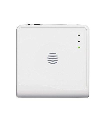 Hive Smart Hub, Bianco