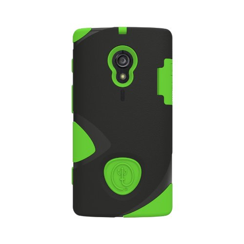trident-case-aegis-series-for-sony-xperia-ion-retail-packaging-green-black