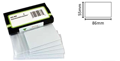 692-500 -Paxton Net2 Proximity Iso Cards with No Magstripe Pack of 10 Access Control Device