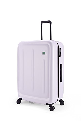 lojel-strio-31-large-spinner-luggage-white