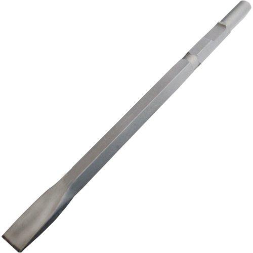 Preisvergleich Produktbild Silverline 228532 Flachmeißel mit Kango-K900/950-Schaft 25 x 380 mm