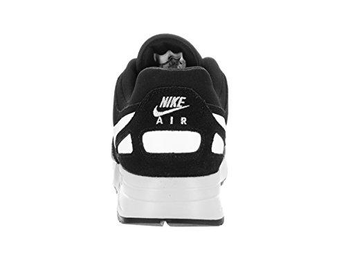 Nike Damen 844888-001 Turnschuhe Schwarz