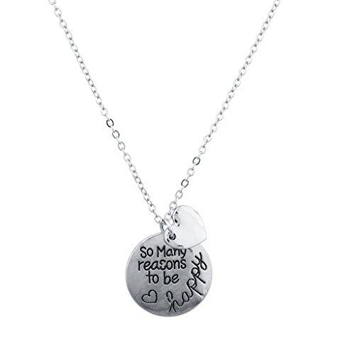 lux-accessoires-argentes-pour-de-nombreuses-raisons-2b-happy-charms-collier-femme-inspirants