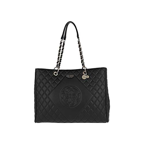 Guess, SWEET CANDY BLACK HWVG71 75240 sac pour femme