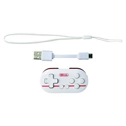 gam3gear-palm-formato-tascabile-8bitdo-wireless-zero-gamepad-dellotturatore-per-android-ios-windows-