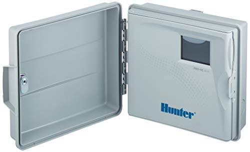 Hunter Beregnungscomputer PHC601 controller, 6 Stationen (Hunter-bewässerung-controller,)