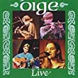 Oige Live